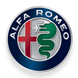 nudant automobiles distributeur agr alfa romeo. Black Bedroom Furniture Sets. Home Design Ideas